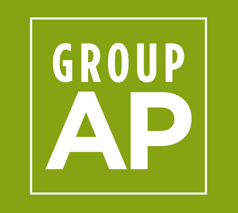 Group AP